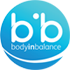 body in balance logo