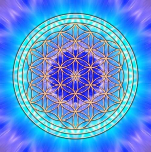 To ScalarPrana είναι ένα σύστημα ενεργειακής θεραπευτικής και ανάπτυξης της συνείδησης, που για πρώτη φορά στα παγκόσμια χρονικά, ενώνει και χρησιμοποιεί τις δύο βασικές συμπαντικές ενέργειες - Scalar και Prana.